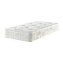 Oak King Mattress Full