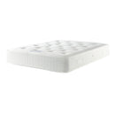 Pocket Dream Mattress Full