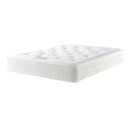 Pocket Gel 1000 Mattress Full