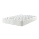 Pocket Ice Mattress Full