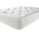Pocket Dream Mattress Full Close Up