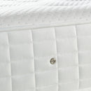 Pocket Gel 1000 Mattress Air Vent