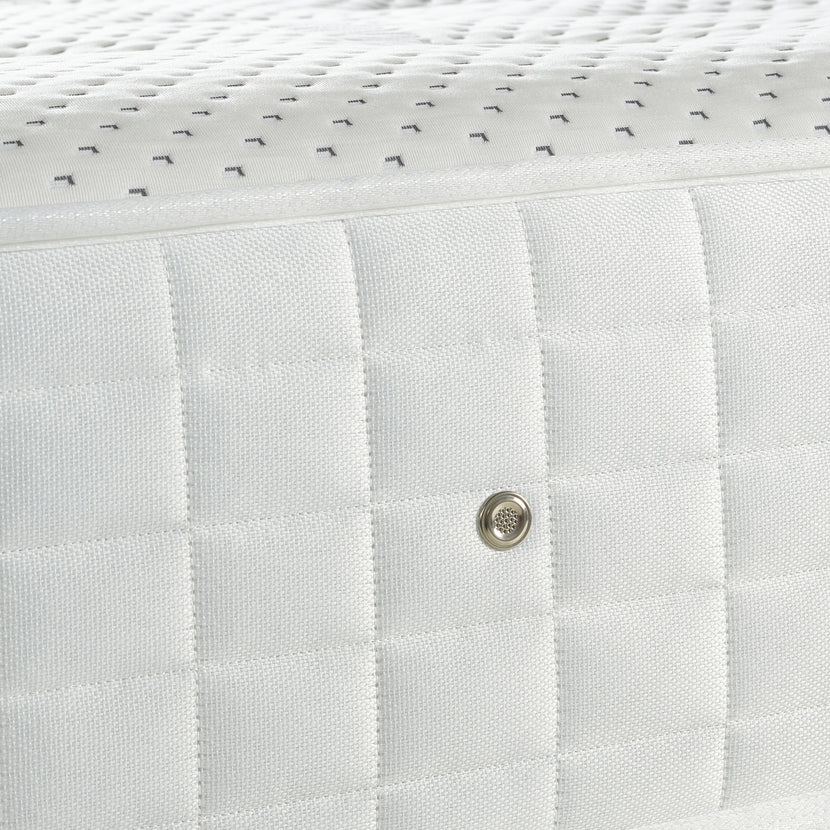 Pocket Dream Mattress Air Vent