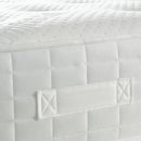 Pocket Gel 1000 Mattress Handle