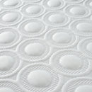 Rock Mattress Top Detailing