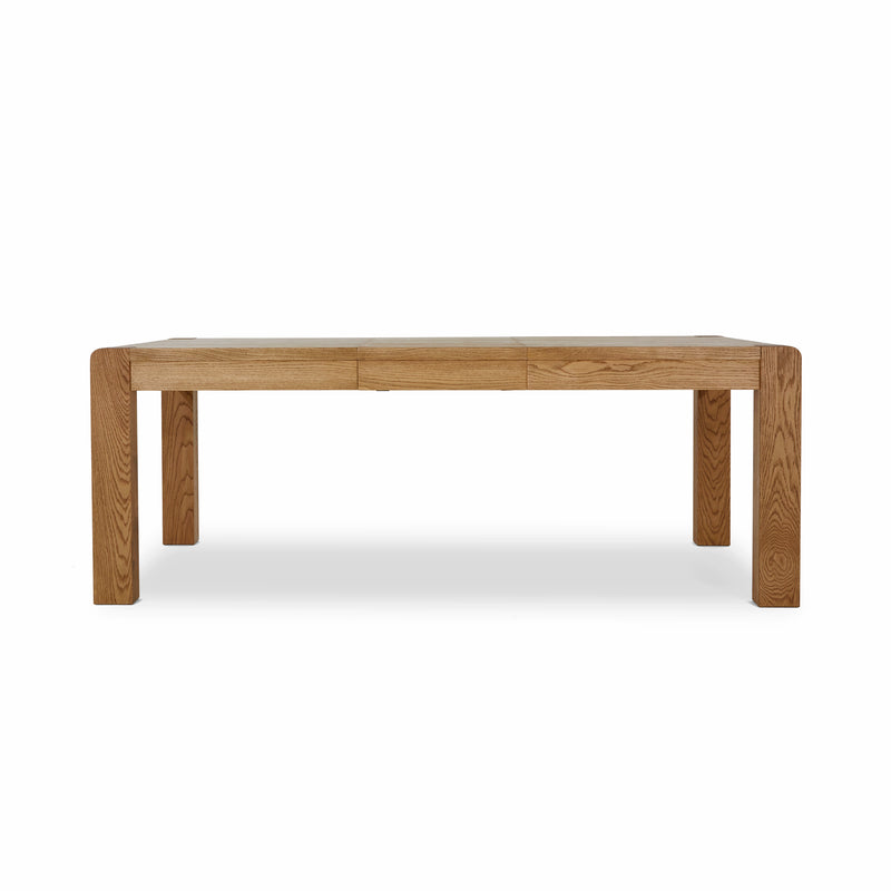 Roswell Extending Dining Table