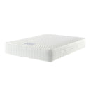 Shetland 1500 Mattress Full