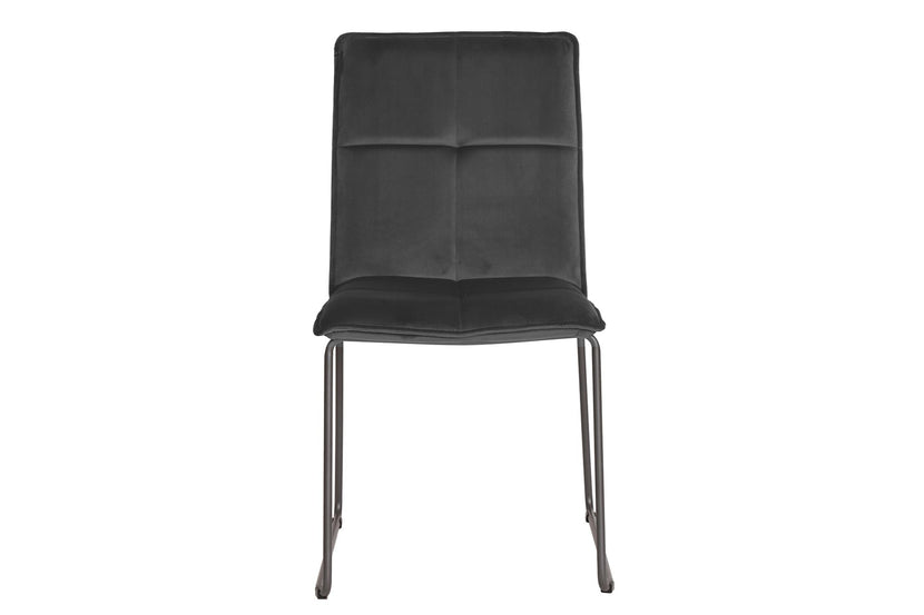 Soren Dining Chair (4 chairs)