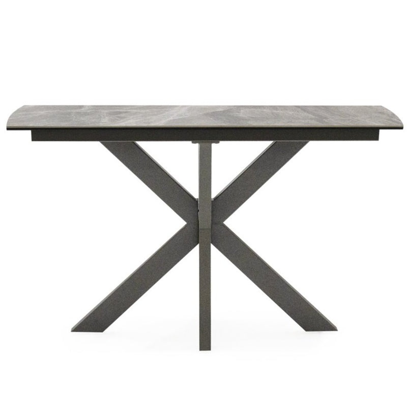 Valerius Console Table