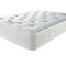 Aamira Mattress Full Close Up