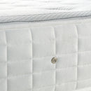 Aamira Mattress Air Vent