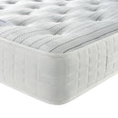 Aamira Mattress Corner Close Up