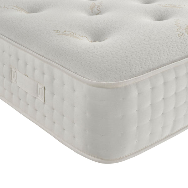 Barrington Pocket Spring Mattress