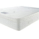Comfort Gel 2000 Mattress Full Close Up
