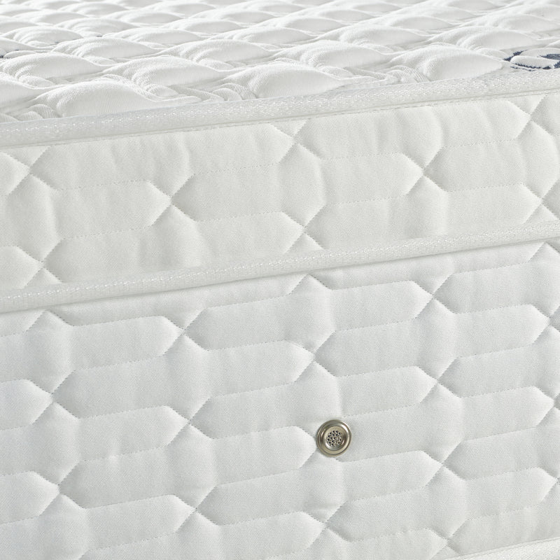 Cotswold 2000 Mattress Air Vent