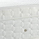 Comfort Gel 2000 Mattress Air Vent