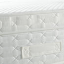 Comfort Gel 2000 Mattress Handle