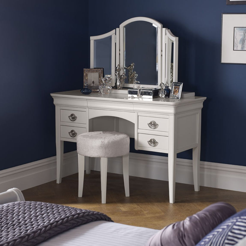 Chambery Gallery/Dressing Table Mirror