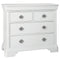 Chambery 2+2 Drawer Chest