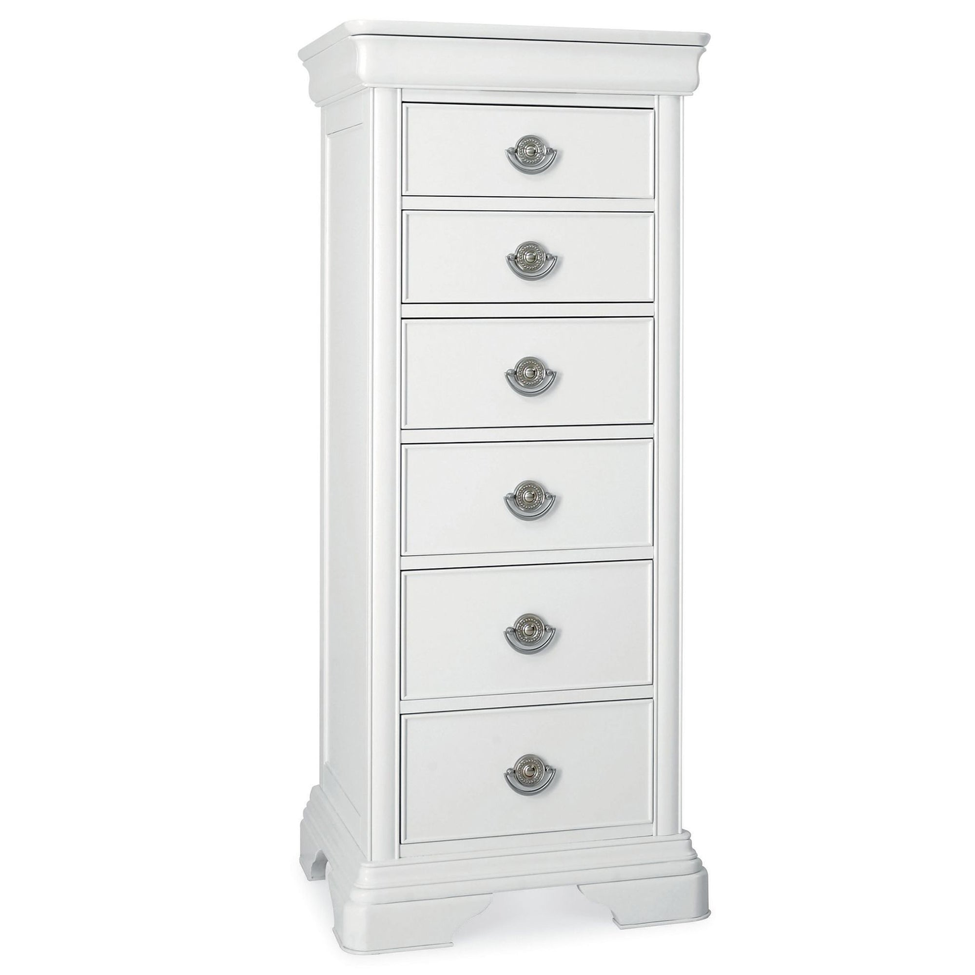 Chambery 6 Drawer Chest