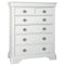 Chambery 2+4 Drawer Chest