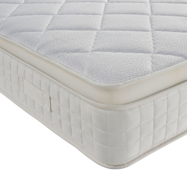 Charisma Pocket Spring Mattress