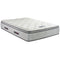 Diamond Cashmere 1000 Pocket Sprung Mattress