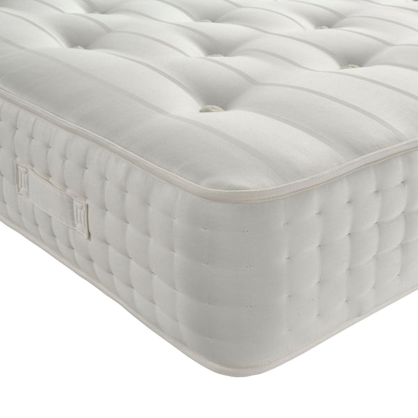 Dream Ortho 2000 Pocket Spring Mattress