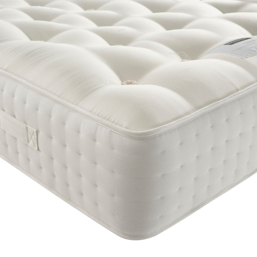 Dream Ortho Pocket Spring Mattress