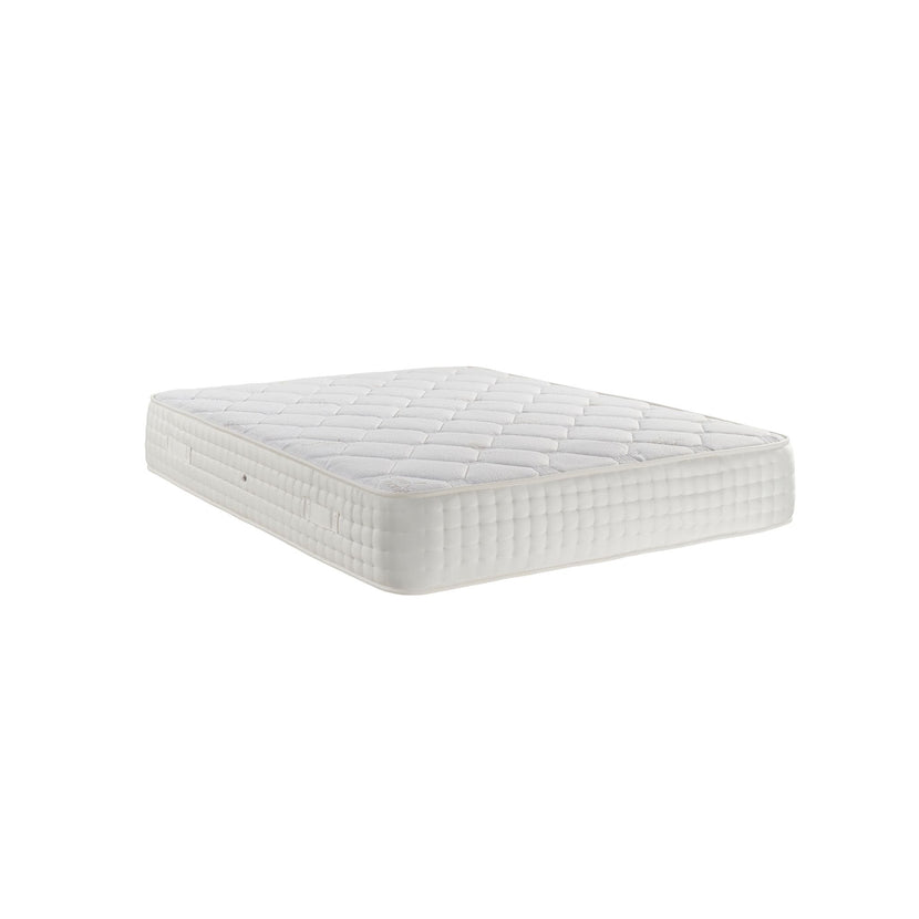 Dunham 1000 Pocket Spring Mattress