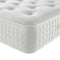 Latex 1000 Mattress Corner Close Up