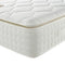 Latex Pillow Top 5000 Mattress Corner Close Up