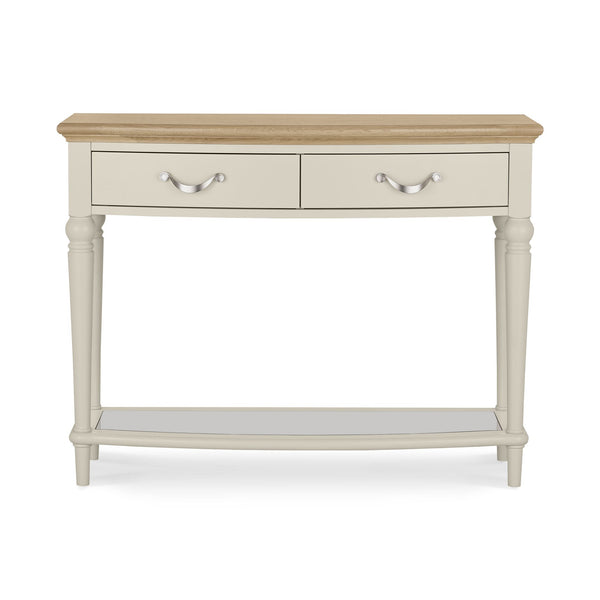 Montreux Console Table
