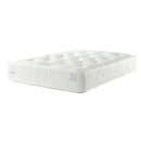 Eco Soft Mattress Full
