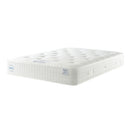 Eco Firm Mattress Full