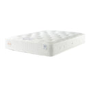 Eco Medium Mattress Full