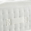Eco Soft Mattress Handle