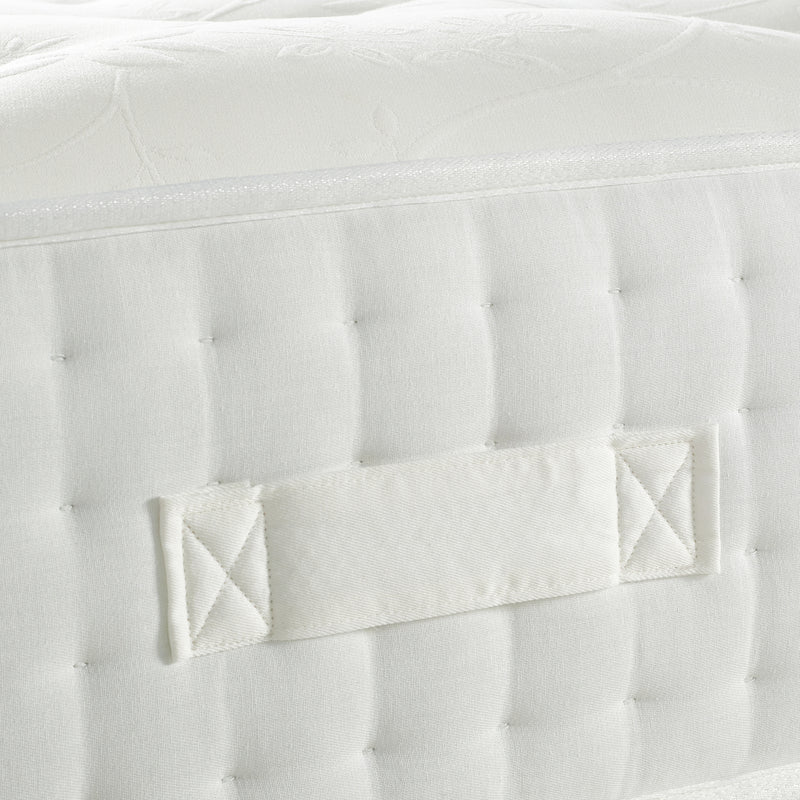 Eco Firm Mattress Handle
