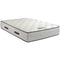 Tencel Edge 1000 Mattress