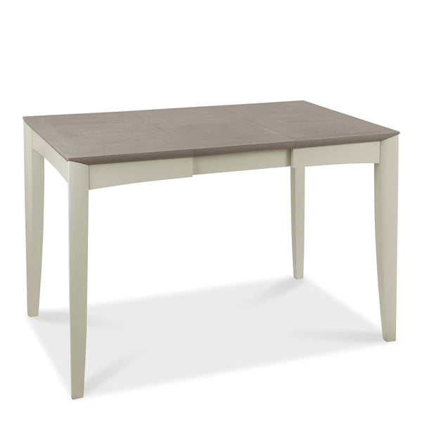Boden 2-4 Extending Dining Table