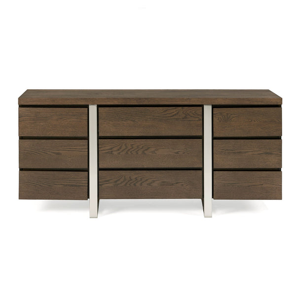 Toulouse Wide Sideboard