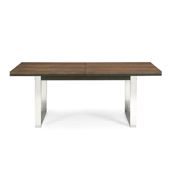 Toulouse 6-10 Extension Table