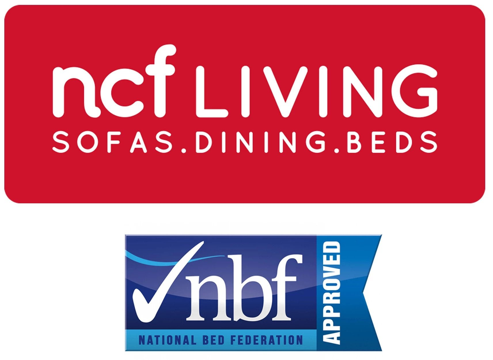 NCF Living NBF Approved