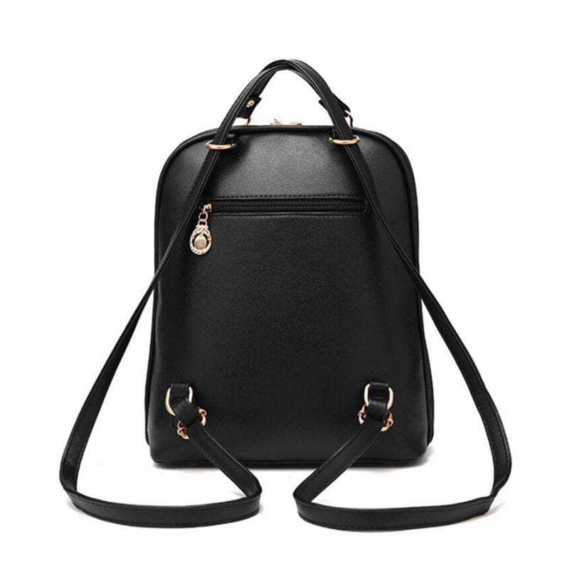 Backpack - authentic Asian fashion from Korea, Japan and China.