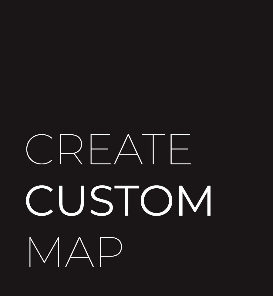 Create Custom Map