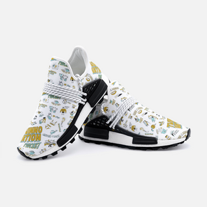 TaylorMade 3.0 Wrapped Lightweight Sneakers (SZN-1)