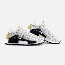 Load image into Gallery viewer, TaylorMade 3.0 Wrapped Lightweight Sneakers (SZN-1)
