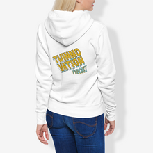 Load image into Gallery viewer, TwinnoWomen's Pullover Hoodie