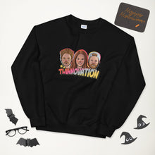 Load image into Gallery viewer, TaylorMade - Unisex Sweatshirts (2nd Gen)