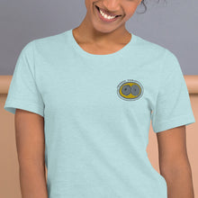 Load image into Gallery viewer, Taylorvation Short-Sleeve Unisex T-Shirt